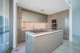 18975 Collins Ave - Photo 5