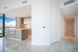 18975 Collins Ave - Photo 8