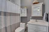 15200 89th Ave - Photo 14