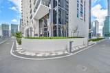 1010 Brickell Ave - Photo 51