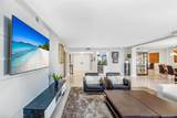 10175 Collins Ave - Photo 10