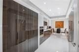 10175 Collins Ave - Photo 18