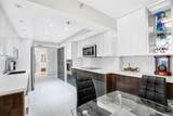 10175 Collins Ave - Photo 19