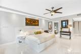 10175 Collins Ave - Photo 27