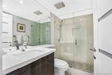 10175 Collins Ave - Photo 30