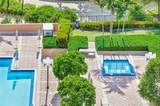 10175 Collins Ave - Photo 40