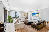 10175 Collins Ave - Photo 5