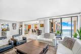 10175 Collins Ave - Photo 9