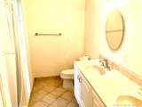 18611 93rd Ave - Photo 10