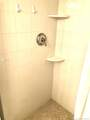 18611 93rd Ave - Photo 11