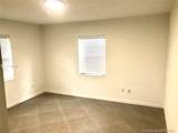 18611 93rd Ave - Photo 12
