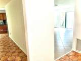 18611 93rd Ave - Photo 13