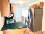 18611 93rd Ave - Photo 14