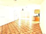 18611 93rd Ave - Photo 3