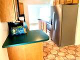 18611 93rd Ave - Photo 4