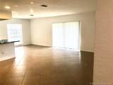 18611 93rd Ave - Photo 5
