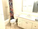18611 93rd Ave - Photo 7