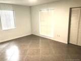 18611 93rd Ave - Photo 8