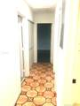 18611 93rd Ave - Photo 9