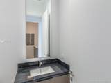 17141 Collins Ave - Photo 11