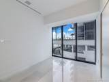 17141 Collins Ave - Photo 12