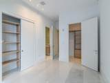17141 Collins Ave - Photo 13