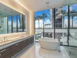17141 Collins Ave - Photo 17