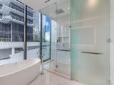 17141 Collins Ave - Photo 18