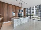17141 Collins Ave - Photo 23