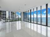 17141 Collins Ave - Photo 3