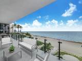 17141 Collins Ave - Photo 5