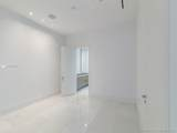 17141 Collins Ave - Photo 9