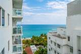 2457 Collins Ave - Photo 42