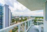 2457 Collins Ave - Photo 43