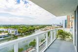 2457 Collins Ave - Photo 49