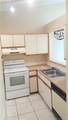 2501 56th Ave - Photo 10