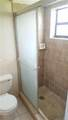 2501 56th Ave - Photo 14