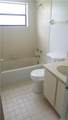 2501 56th Ave - Photo 16