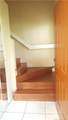 2501 56th Ave - Photo 4