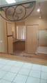 2501 56th Ave - Photo 9
