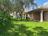 1008 39th Ave - Photo 14