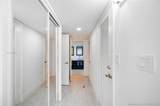 6039 Collins Ave - Photo 24