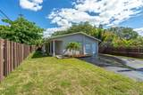 540 15th Ave - Photo 19