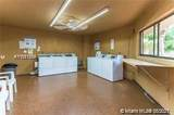 8035 107th Ave - Photo 14
