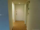 8035 107th Ave - Photo 20