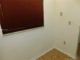 8035 107th Ave - Photo 21
