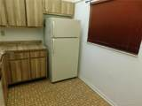 8035 107th Ave - Photo 23
