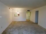 8035 107th Ave - Photo 25