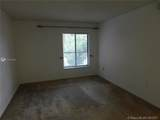 8035 107th Ave - Photo 26