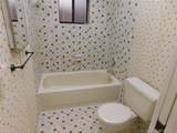 8035 107th Ave - Photo 28